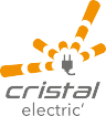 Cristal by Electric